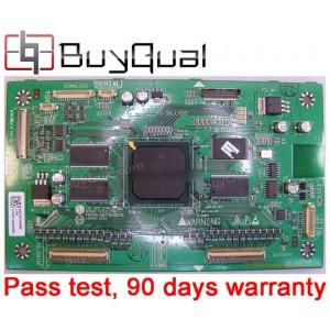 LG 6871QCH089A (6870QCH007B) Main Logic CTRL Board