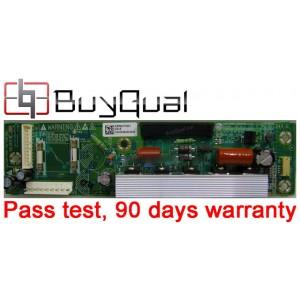 LG (EAX43177601 EBR50524102) EAX43177801 EBR50524101 ZSUS Board