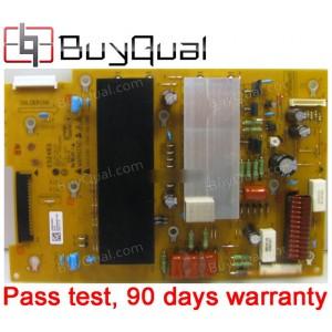 LG EBR63038801 (EAX61420601) ZSUS Board