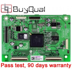 LG EBR63549501 (EAX61314901) Main Logic CTRL Board