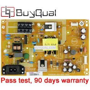 Vizio ADTVDF271XXG5Q 715G6291-P01-000-002E Power Supply / LED Board for E280I-B1