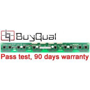 Samsung BN96-12412A LJ41-06755A LJ92-01680A Y Buffer Board