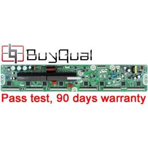 Samsung BN96-25187A (LJ41-10342A LJ92-01948A) Y-Main Board