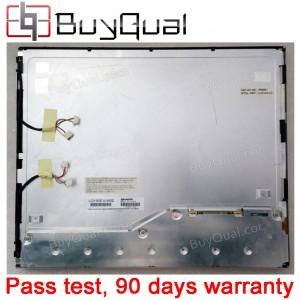 SHARP LQ190E1LW02 19.0 inch a-Si TFT-LCD Panel - Used