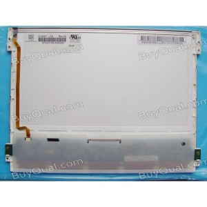 "Innolux G104X1-L03 10.4"" 1024x768 a-Si TFT-LCD Panel - Used"