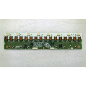 I420H1-16A0  CHIMEI   Backlight Inverter   CMO   BACKLIGHT INVERTER BOARD