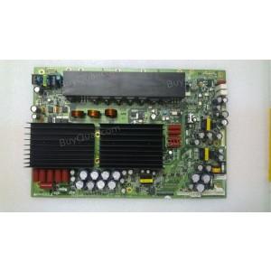 LG 6870QYB107B 6871QYH057B 6870QYB007B 60X6 Y Sustain Board