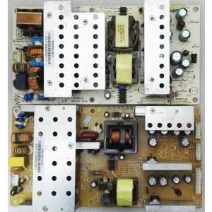 FSP FSP205-4E03 FSP180-4H02 FSP180-4H03 9OC2050600 Power Supply