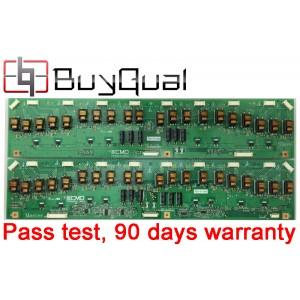 CMO VIT70042.50 VIT70042.51 ( I470H1-20A-L03D, 27-D014568-M 27-D014568-S ) Backlight Inverter Pair