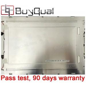 KCB104VG2BA-A21 Kyocera 10.4 inch CSTN LCD Panel --Used