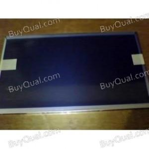 lc185exn-sda1-lg-display-18-5-inch-a-si-tft-lcd-panel