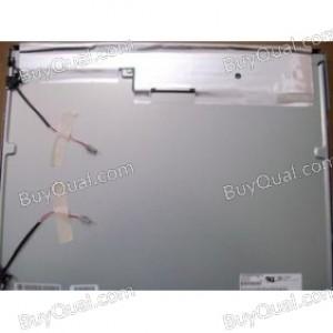 lm170e03-tlj5-lg-display-17-0-inch-a-si-tft-lcd-panel