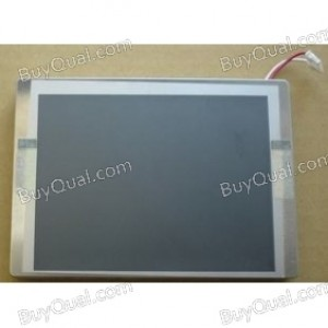 lq057q3dc01-sharp-5-7-inch-a-si-tft-lcd-panel