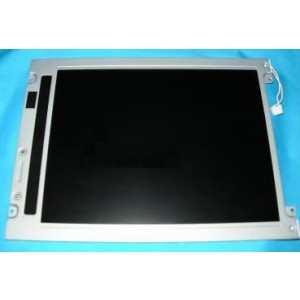 SHARP LQ057V3DG02 5.7 inch a-Si TFT-LCD Panel - Used