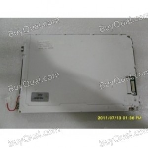 lq084v1dg22-sharp-8-4-inch-a-si-tft-lcd-panel