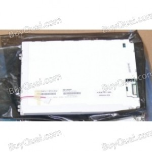 lq084v1dg41-sharp-8-4-inch-a-si-tft-lcd-panel
