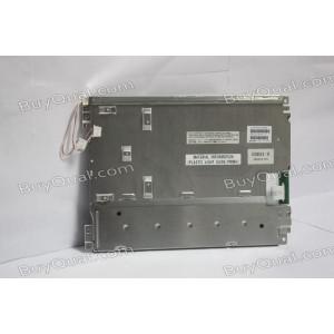 "Sharp LQ104V1DG83 10.4"" 640x480 a-Si TFT-LCD Panel - Used"