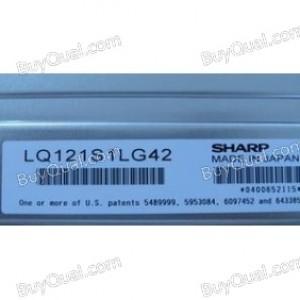 lq121s1lg42-sharp-12-1-inch-a-si-tft-lcd-panel