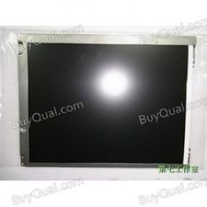 lq121s1lg44-sharp-12-1-inch-a-si-tft-lcd-panel