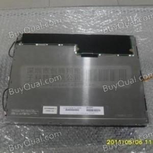 SHARP LQ150X1LG55 15.0 inch a-Si TFT-LCD Panel - Used