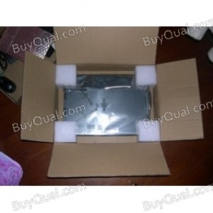 lq150x1lg71-sharp-15-0-inch-a-si-tft-lcd-panel
