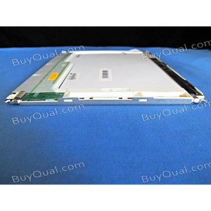 LT121S1-105W SAMSUNG 12.1 inch a-Si TFT-LCD Panel --Used