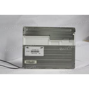 """Samsung LTA104S2-L01 10.4"""" 800x600 a-Si TFT-LCD Panel - Used"""