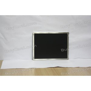 "SAMSUNG LTA150XH-L06 15.0"" Industrial Screen Display Panel - Used"