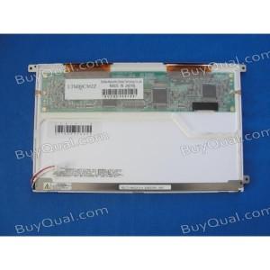 LTM09C362Z TOSHIBA 8.9 inch LTPS TFT-LCD Panel - used