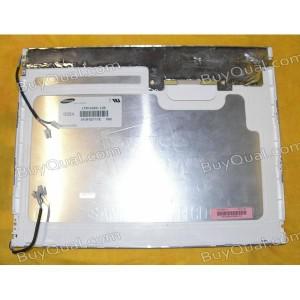 SAMSUNG LTM150XH-L06 15.0 inch a-Si TFT-LCD Panel - Used