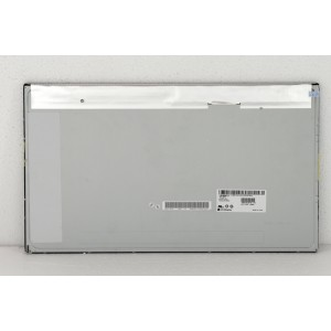 LM200WD3-TLF1  LG 20.0 inch a-Si TFT-LCD Panel --Used