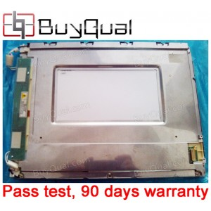 SHARP LQ14D412 13.8 inch a-Si TFT-LCD Panel - Used