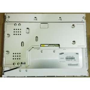 SAMSUNG LTM150XI-A01 15.0 inch a-Si TFT-LCD Panel - Used