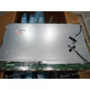 M220Z1-L01 Chimei Innolux 22.0 inch a-Si TFT-LCD Panel --used