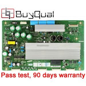 LJ41-04211A,LJ92-01393A,:Samsung BN96-04594A Sustain Board