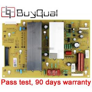 LG EAX61420601 EBR66607601 42T1 Z-Sustain Board