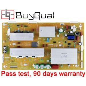 Samsung LJ41-10282A LJ92-01760A Y-Main Board