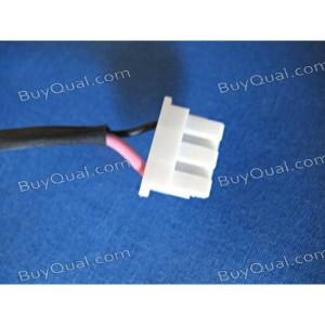 SVA-NEC SVA150XG04TB 15.0 inch a-Si TFT-LCD Panel - Used
