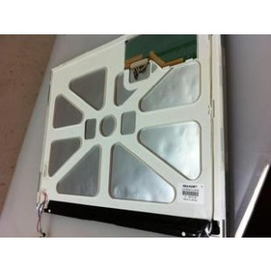 LQ150X1GN2A SHARP 15.0 inch a-Si TFT-LCD Panel - used