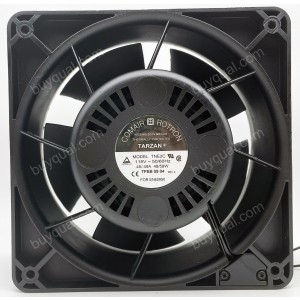 Comair Rotron TNE2C 115V 48/59W 2wires Cooling Fan