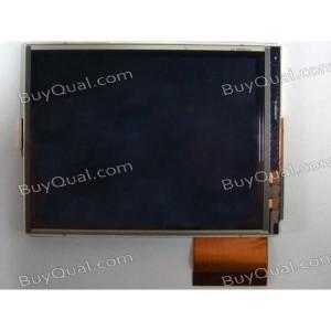 TD035STEB1 TPO 3.5 inch LTPS TFT-LCD Panel --Used