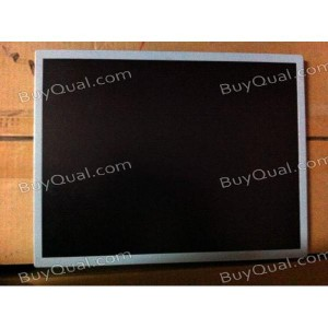 TIANMA TMS150XG1-10TB 15.0 inch a-Si TFT-LCD Panel - Used