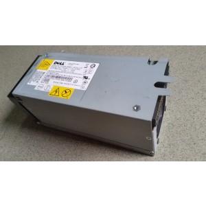 DELTA DPS-650BB A IPC Server Power Supply