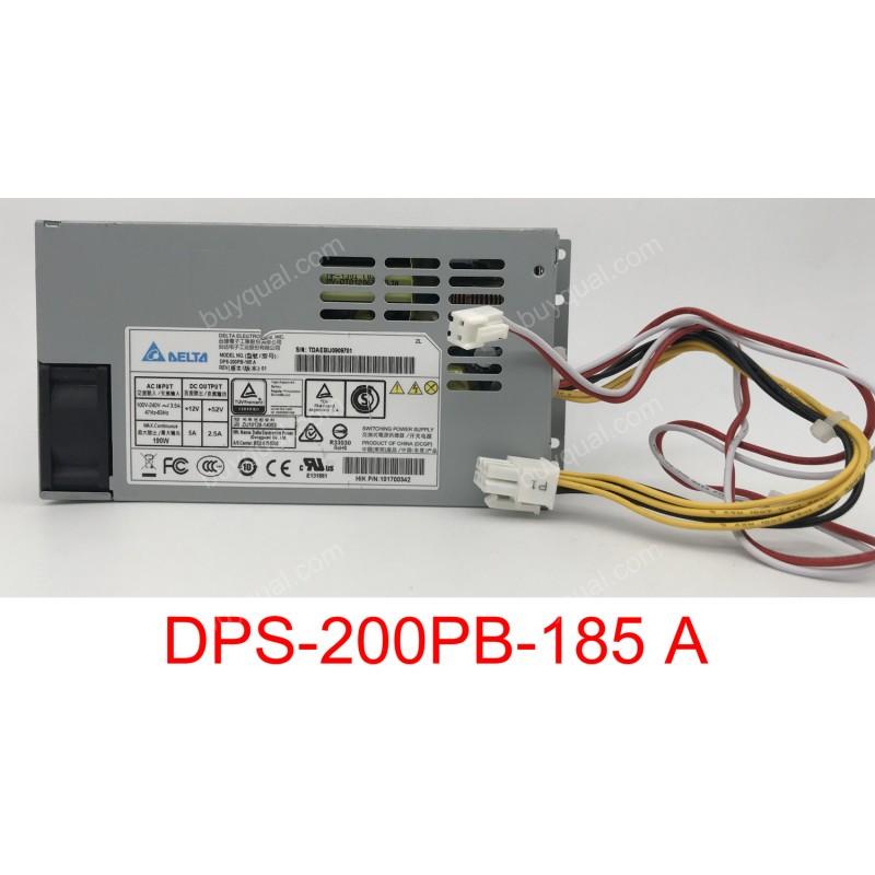 DPS-200PB-185 A