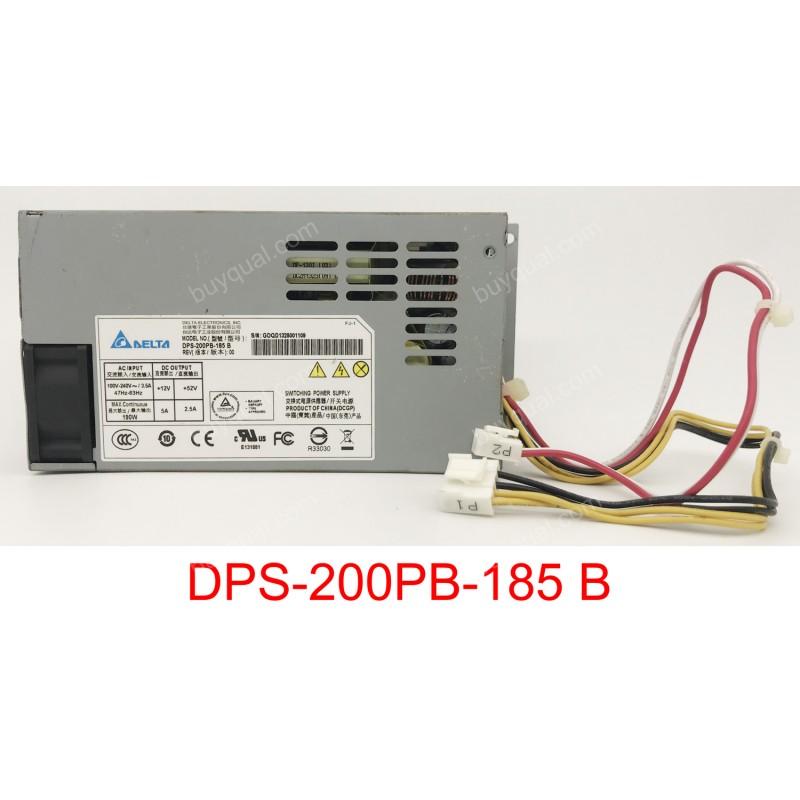 DPS-200PB-185 B