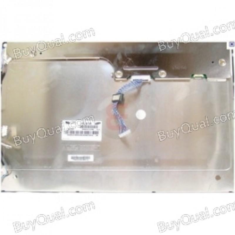 ltm210m2-l01-samsung-21-0-inch-a-si-tft-lcd-panel